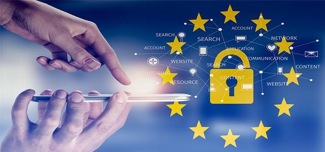 Los expertos calculan que España tardará dos años en ponerse al día con la nueva Ley de Protección de Datos