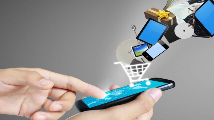 Recomendaciones para comprar on line de forma segura estas Navidades