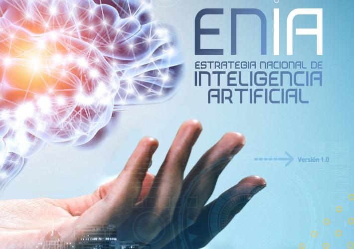 España apuesta por la Inteligencia Artificial y Procesia ayudará en este nuevo factor de crecimiento